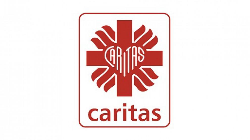Caritas Diecezji Elbląskiej
