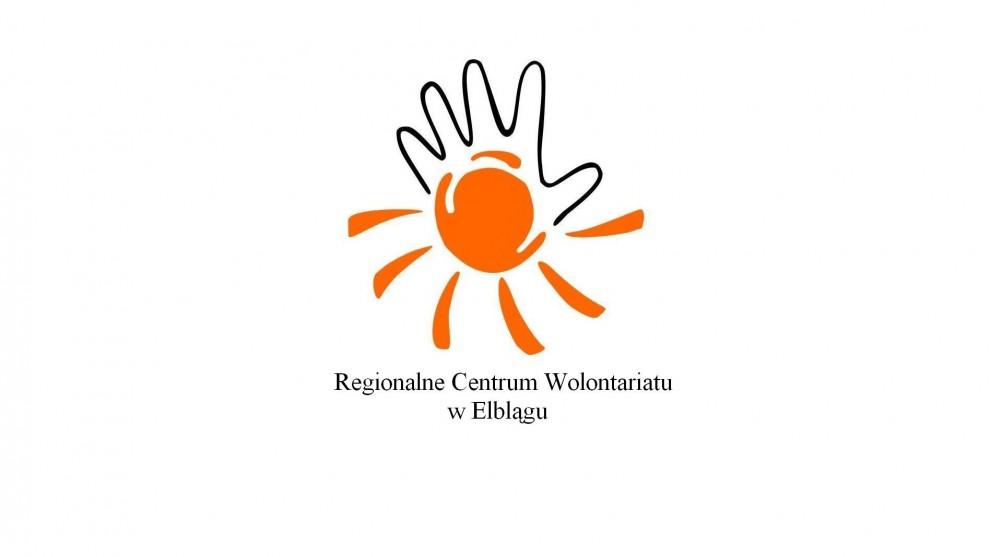 Miejskie Centrum Wolontariatu: Pomoc dla łotewskiej Polonii