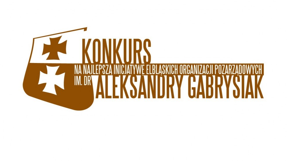 Ruszyła 15. edycja Konkursu dr Gabrysiak
