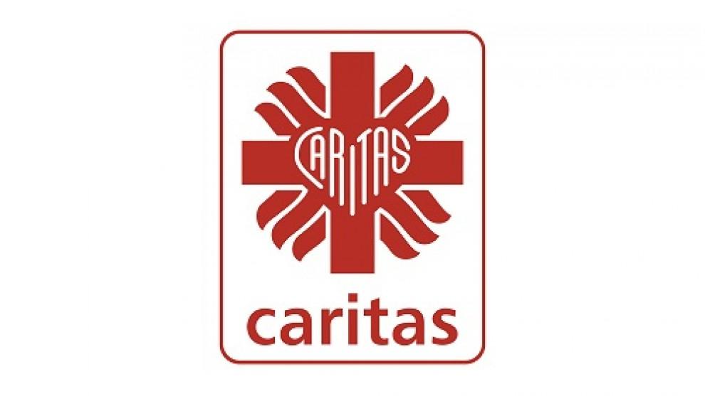 Kolonie letnie dla elbląskich dzieci w Caritas Diecezji Elbląskiej