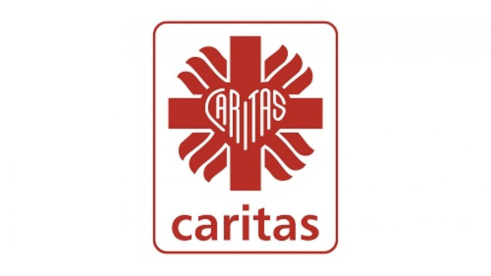 Caritas Diecezji Elbląskiej prowadzi Poradnię Rodzinną