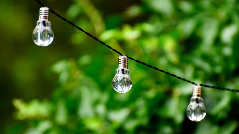 Otwarte szkolenie dla młodzieży nt. środowiska i zrównoważonego