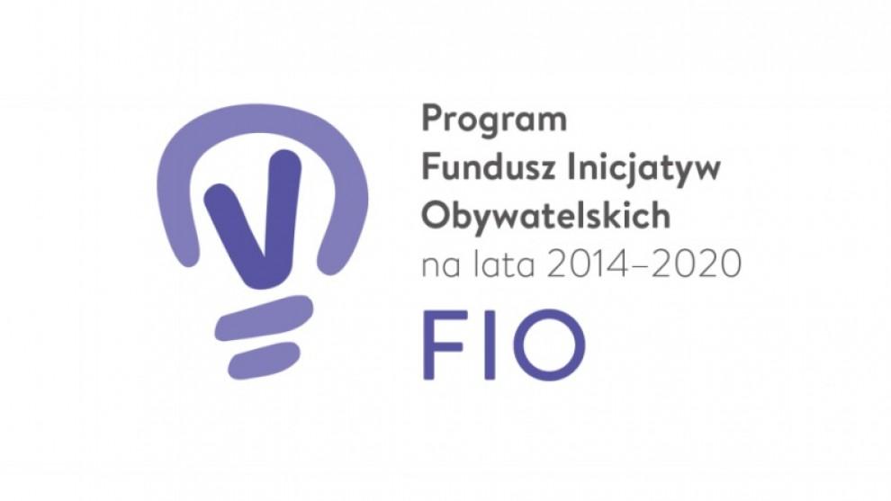 Ruszył konkurs FIO edycja 2020