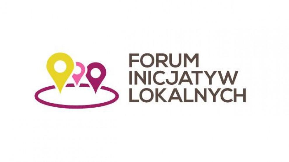 Forum Inicjatyw Lokalnych po raz ósmy