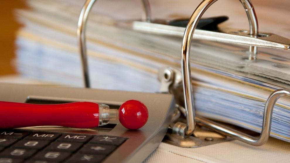 Szkolenie: Podstawy formalno-prawne działania podmiotów ES