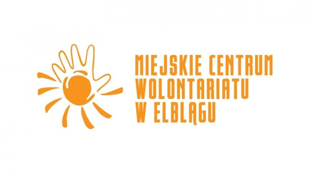 Miejskie Centrum Wolontariatu niesie pomoc