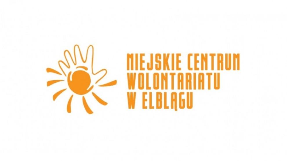 Miejskie Centrum Wolontariatu w gotowości!