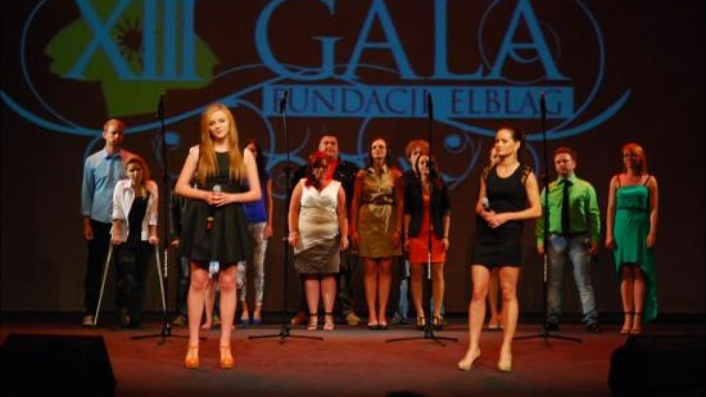 Filantrop roku 2012