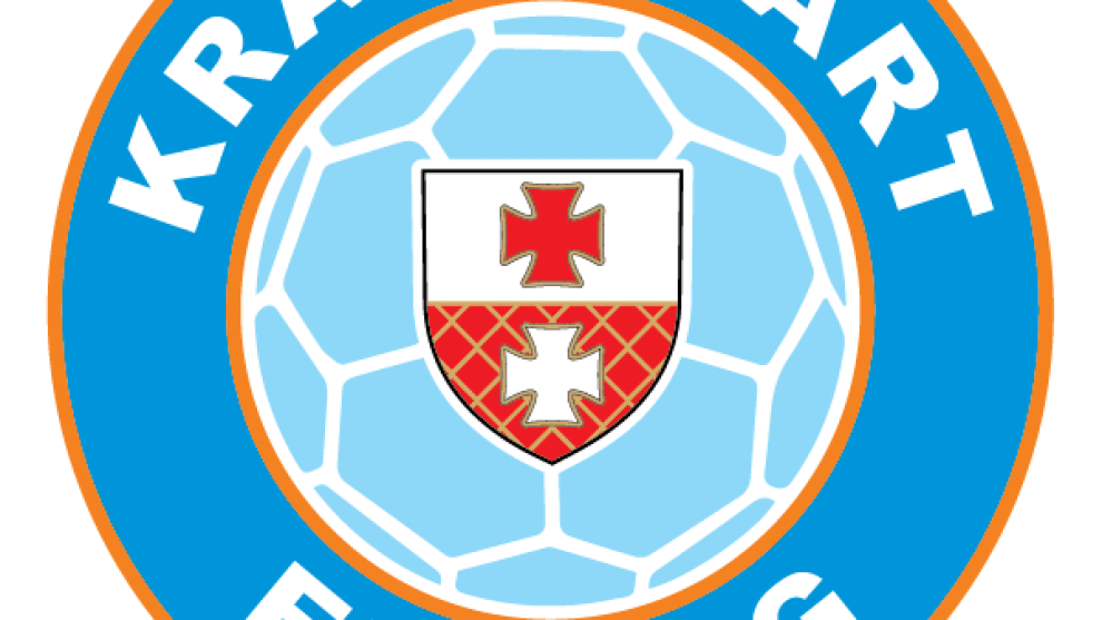 Elbląski Klub Sportowy Start