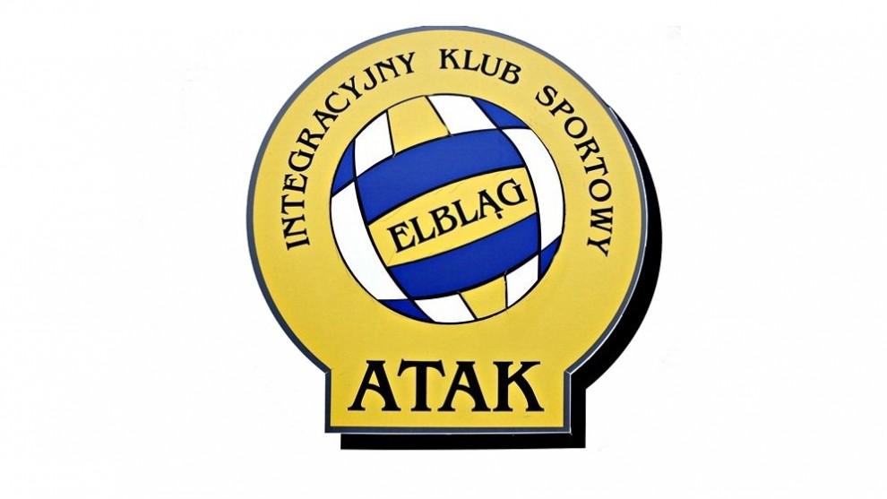 IKS ATAK: zapraszamy do udziału w zawodach bocci