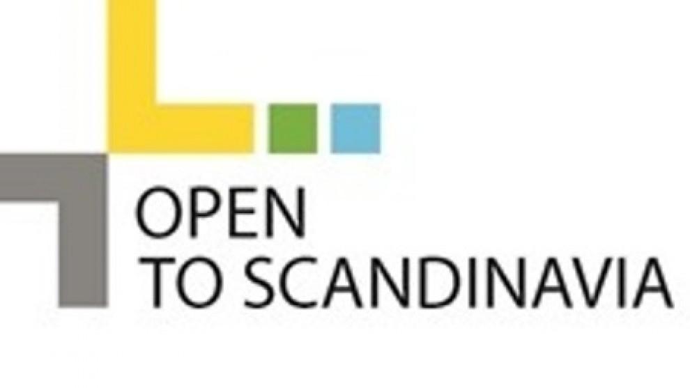 Skandynawowie zainteresowani potencjałem Warmii i Mazur