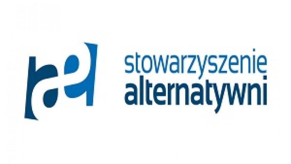 Stowarzyszenie Alternatywni