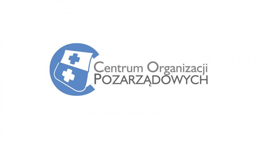 Stowarzyszenie Na Rzecz Hospicjum Elbląskiego