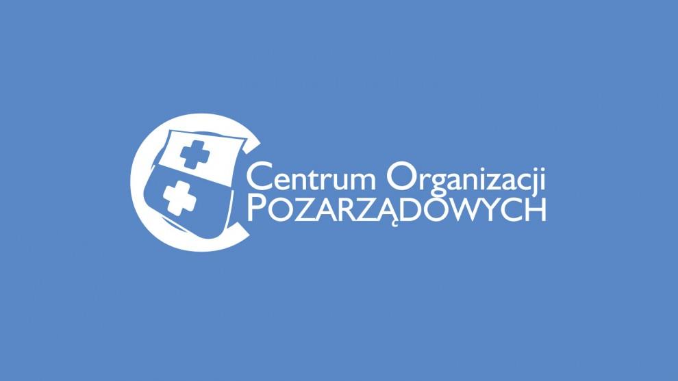 Towarzystwo Przyjaciół Dzieci Zarząd Oddziału Okręgowego w Elblągu