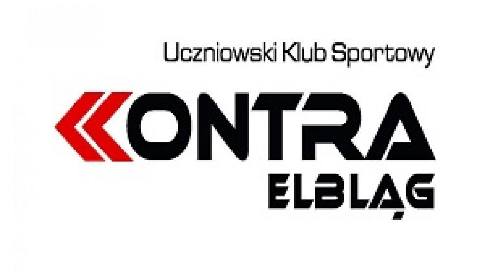 Uczniowski Klub Sportowy Kontra Elbląg