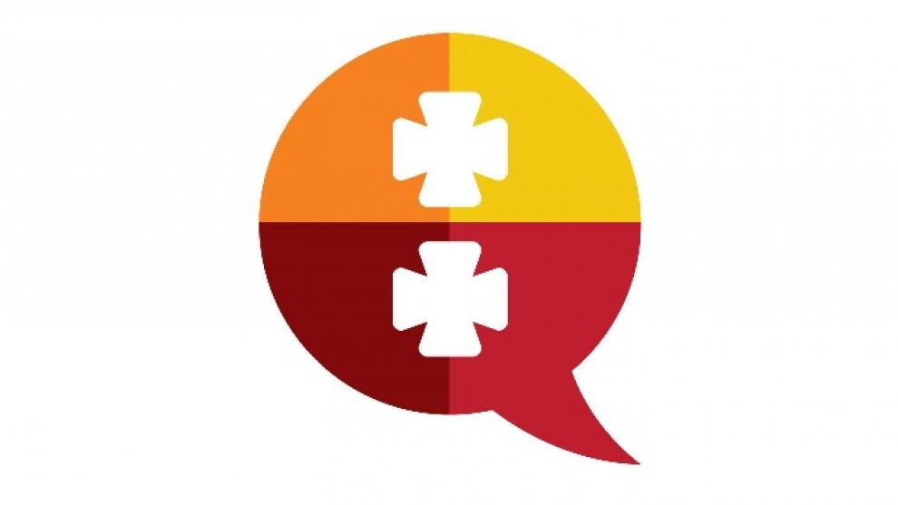 UM: konsultacje z elbląskimi organizacjami pozarządowymi