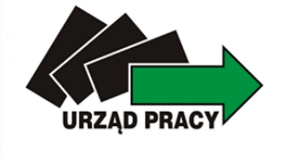 XX Elbląskie Targi Pracy - 19 października 2016 r.